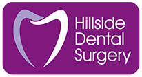 Hill Side Dental Surgery Logo